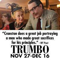 200x200-trumbo2_1.png