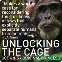 200x200-unlocking-the-cage.png
