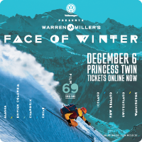 200x200-warren-miller---winter-2018.png