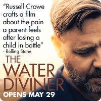 200x200-water-diviner.png