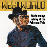 200x200-westworld---may-1-2018-1080_0.png
