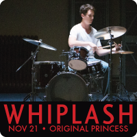 200x200-whiplash1.png