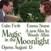 200x200_magic_in_the_moonlight-01_0.png