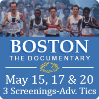 boston_the_documentary_side_block.png