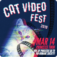 cat-video-fest---200x200_1.png