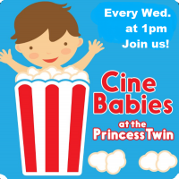 cinebabies_block_web_0.png
