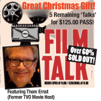 film_talk_block_dec_13.png