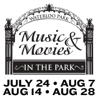 park_movies_-_200x200-01.png