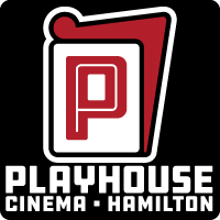 playhouse---cross-polinate---200x200.png