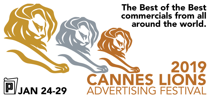 playhouse---large-web-banner---680x320---cannes-lions_0.jpg