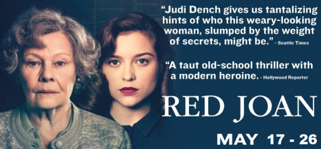 playhouse_red_joan_banner_0.png