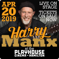princess---200x200---harry-manx-at-playhouse-2019.png