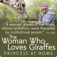 princess---200x200---the-woman-who-loved-giraffes---home.png