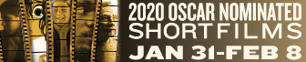 princess---top-banner---oscar-shorts-2020.png