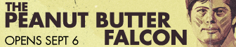 princess---top-banner---peanut-butter-falcon.png