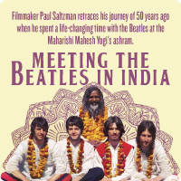 princess-playhouse---web---meeting-the-beatles---sq-sm_0.jpg