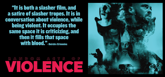 princess-playhouse---web---random-acts-of-violence---largebanner.jpg