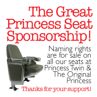 princess-playhouse---web---seat-sale---full2-200sq.png