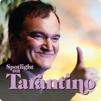 princess-playhouse---web---tarantino---sq-sm_0.jpg