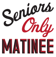 princess-playhouse_seniors_only_matinee_1.png