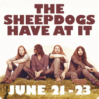 sheepdogs200.png