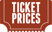 ticketprices-3.png