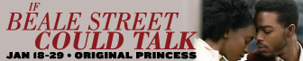 top-banner---beale-street_1.png