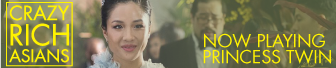 top-banner---crazy-rich-asians-nowplaying.png