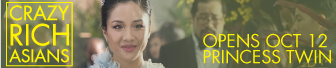 top-banner---crazy-rich-asians-opens.png