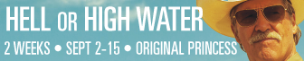 top-banner---hell-or-high-water_0.png