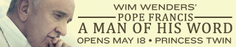 top-banner---pope-francis.png