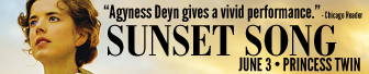 top-banner---sunset-song.png