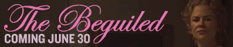 top-banner---the-beguiled.png