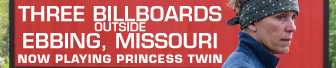 top-banner---three-billboards2.png