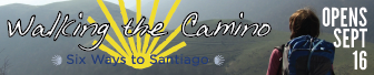 top_banner_-_camino-01.png