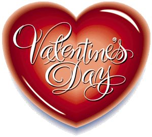 Valentine S Day Dinner Movie Weekend Princess Cinemas