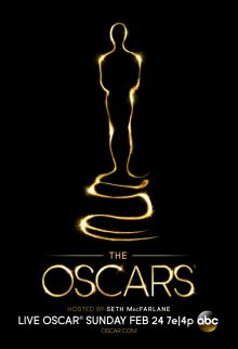 Oscars 2019 (91st Academy Awards) Live Broadcast | Princess Cinemas