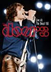 The Doors: Live at the Hollywood Bowl '68