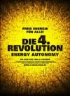 The 4th Revolution: EnergyAutonomy