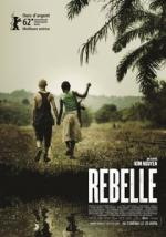 Rebelle - ETFO Anti-racist committee screening