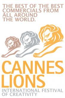 смотреть онлайн каннские львы