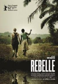 rebelle_2012_film.jpeg