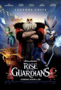 rise_of_the_guardians_ver10.jpeg