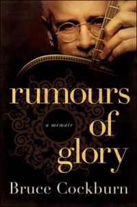 rumours_of_glory_memoir_cover_sm_0.jpg