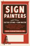 sign_painter_movie_poster-1.jpeg